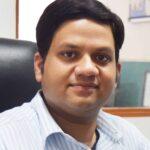 Raghavendra Pratap Singh i2iFunding India