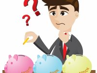 How to check if a Company can collect Deposits from the Public? (Company FD Schemes)
