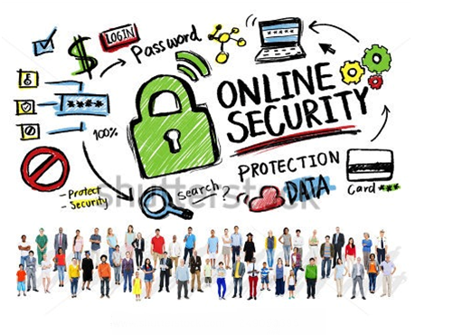 online security online payments tips golden rules Safe Online Payments