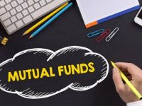 Top 5 Best Tax Saving ELSS Mutual Funds 2021-22