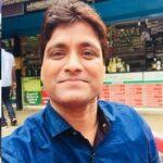 Suresh P Myinvestmentideas