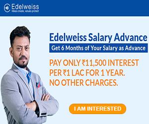 Edelweiss_300X250