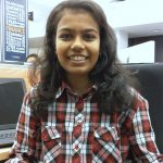 Shraddha Gala OneInsure