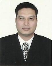 Chandan Singh P
