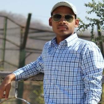 Anil Kumar myudyogaadhar