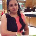 Preeti Z - SEBI Registered Investment Advisor - Fee only Financial Planner in India -