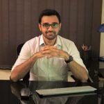 Vikram - SEBI Registered Investment Advisor - Fee only Financial planner - INSIGHTFUL
