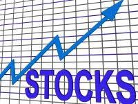 My Latest Stock Portfolio | Direct Equity Investments (Shares)