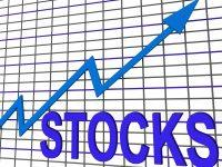my stock portfolio