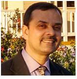 Shashi Singh Finmyn
